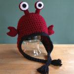 hermit-crab-hat