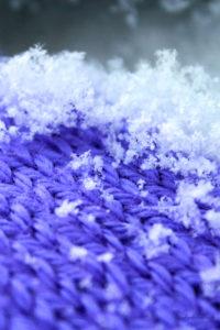 DIY, knitting, crochet, & home from Liz @PurlsAndPixels